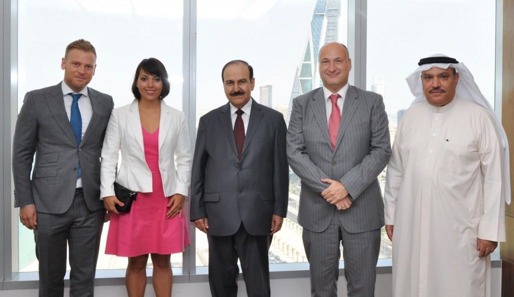 Rahel_Tiborcz_Bahrein