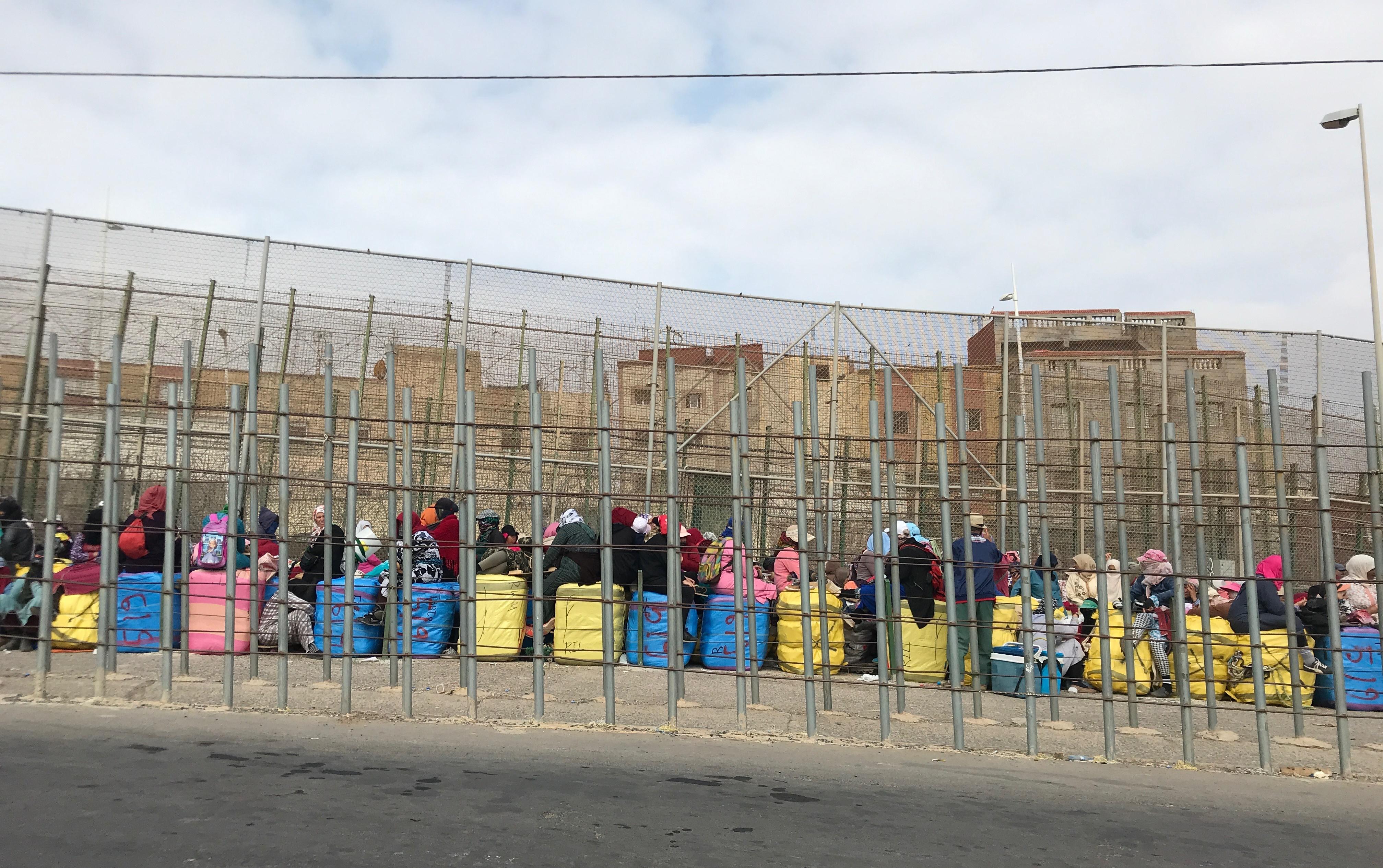 Második marokkói válság – Wikipédia